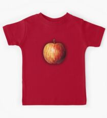Apple by rafi talby Kids Clothes