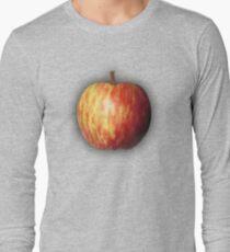 Apple by rafi talby T-Shirt