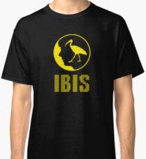 I Believe In Sherlock - IBIS Classic T-Shirt
