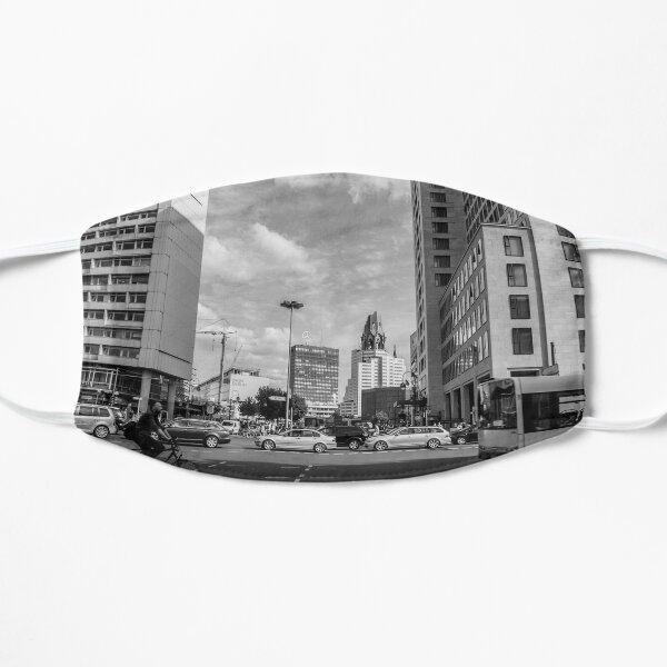 Berlin Small Mask