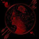 Your Universe by TenTimesKarma