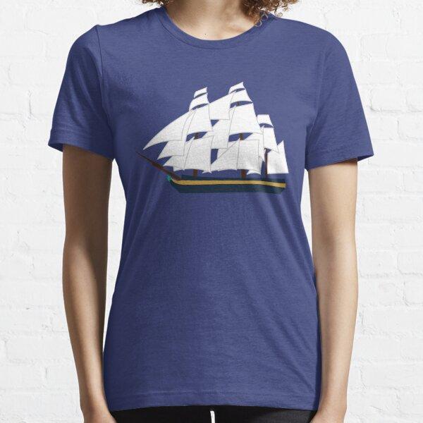 HMS Surprise Essential T-Shirt