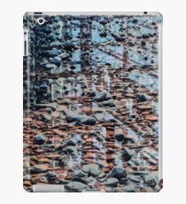 Acid stones iPad Case/Skin