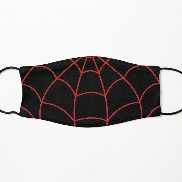 Morales Spider Kids Mask
