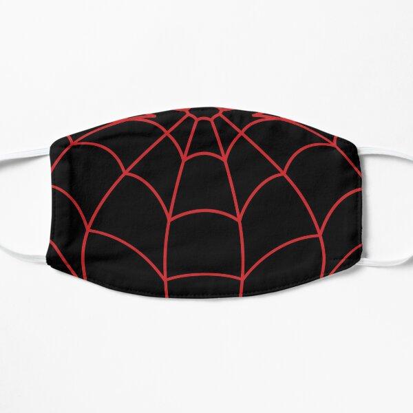 Morales Spider Mask