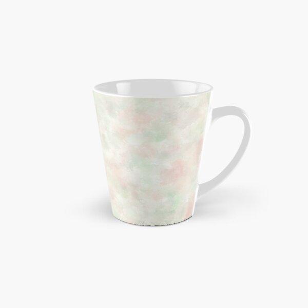 Spring Tall Mug