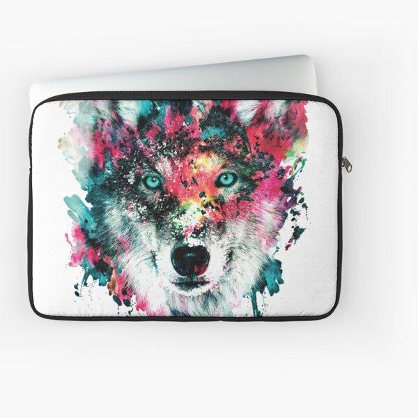 Wolf II Laptop Sleeve