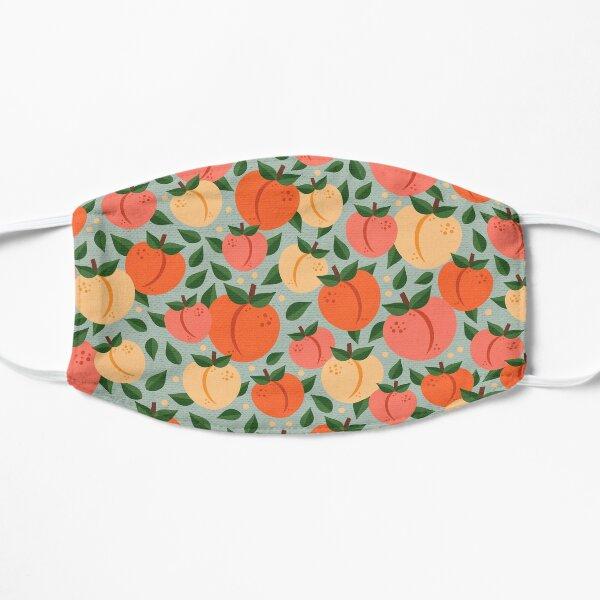 Peaches Mask