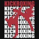 Kickboxing by martialway