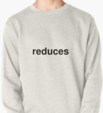 reduziert Sweatshirt