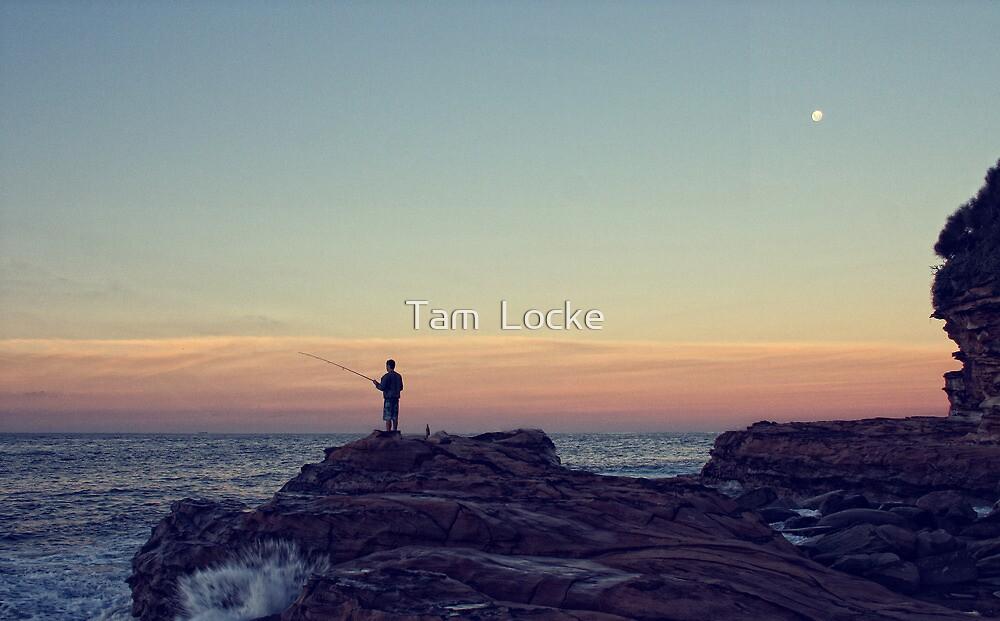 Untitled by Tam  Locke