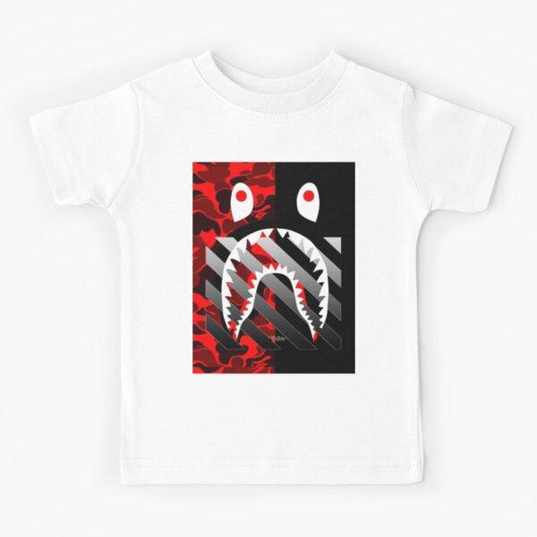 Sin título Camiseta para niños