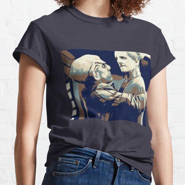 Quodo Classic T-Shirt