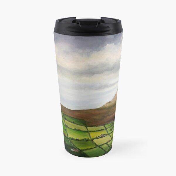 Sugarloaf Travel Mug