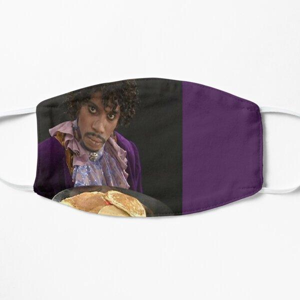 Prince Dave Flat Mask