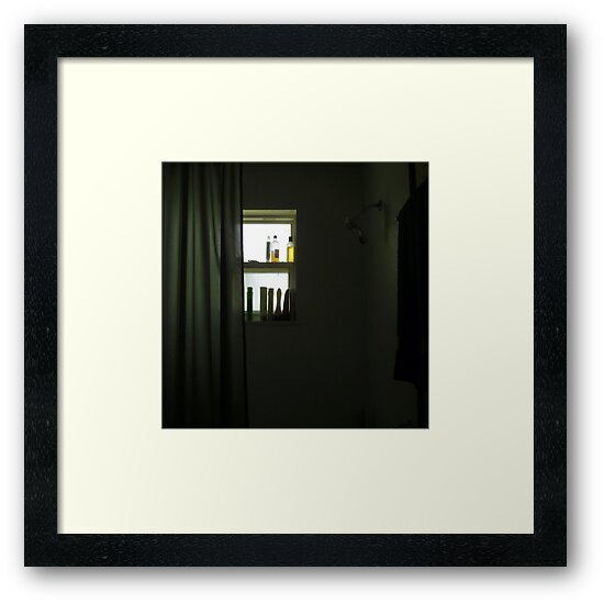 All Purpose Room by Diane Arndt
