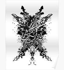 Abstract no. 7 Poster