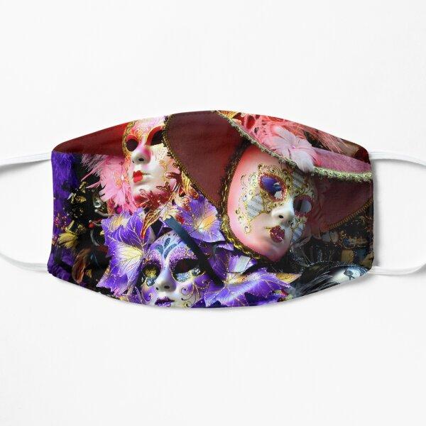 Maschere di Venezia-maschera di carnevale di Venezia Small Mask