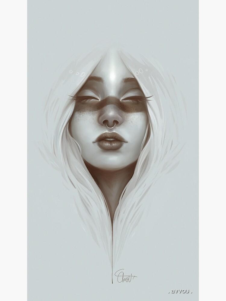 Alight by Avvoula