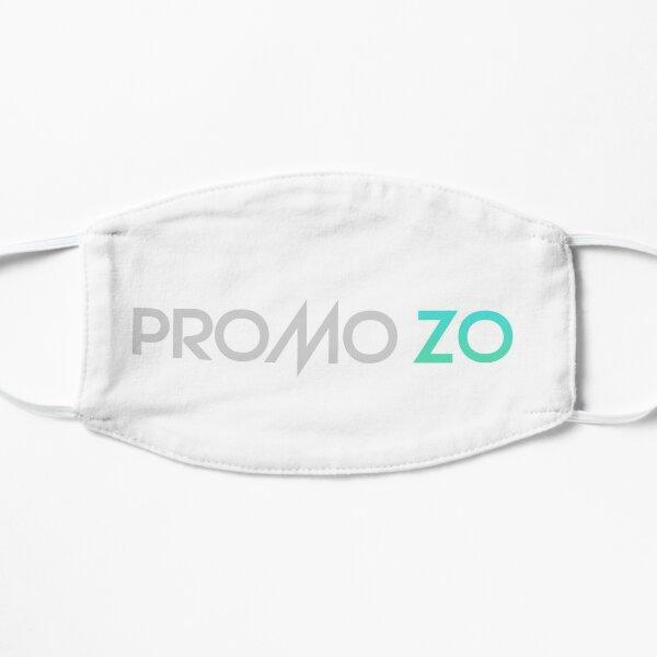 Promo ZO Mask