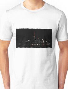 Toronto Unisex T-Shirt