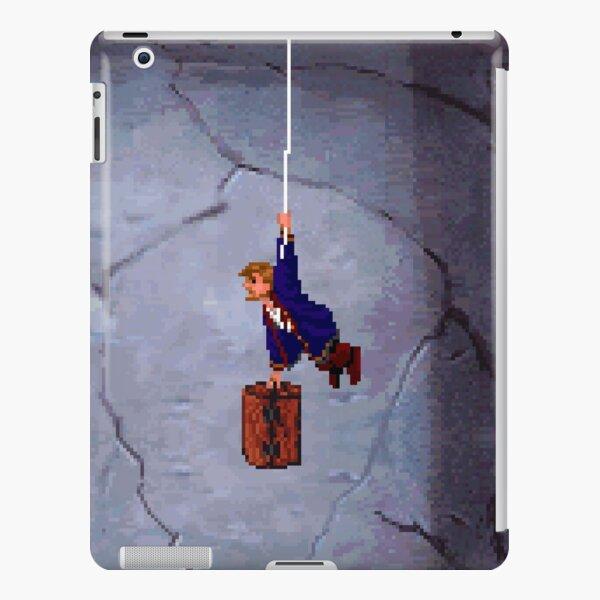 Monkey Island II iPad Snap Case