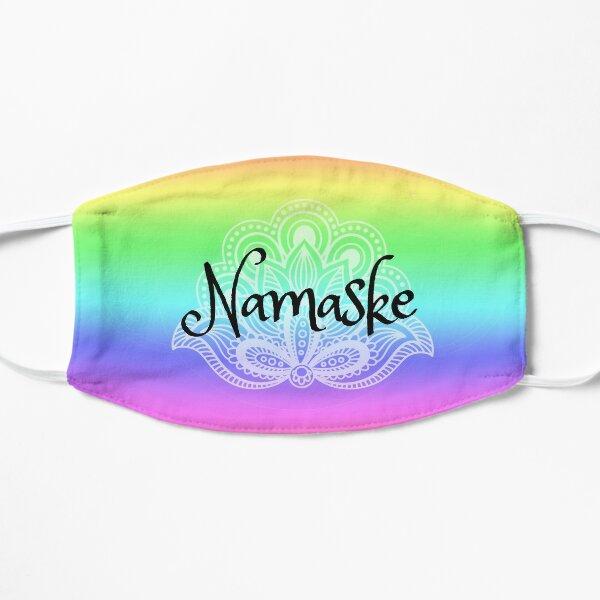 Namaske Mask