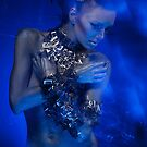 Dance of light by Sergey Martyushev
