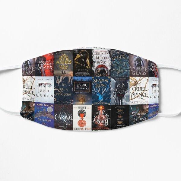 YA Fantasy Classics  Mask