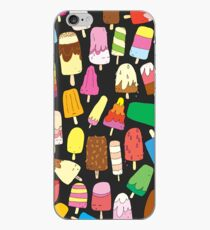 LOLLIES! iPhone Case