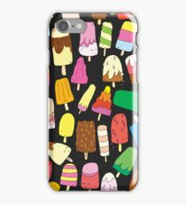 LOLLIES! iPhone Case/Skin
