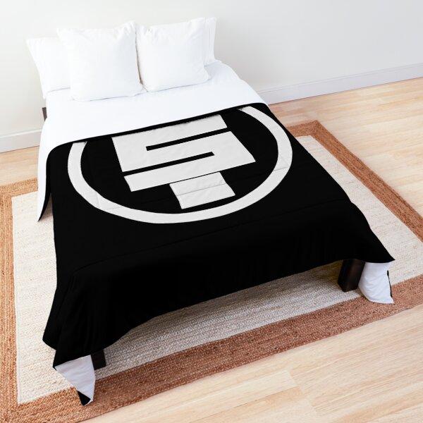 nipsey hussle all money Comforter
