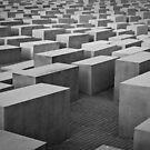 Endless Blocks by Moko1