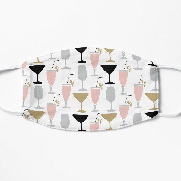 Drink Selection  Mask