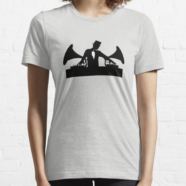 Let's Party Like It's... 1923! Essential T-Shirt