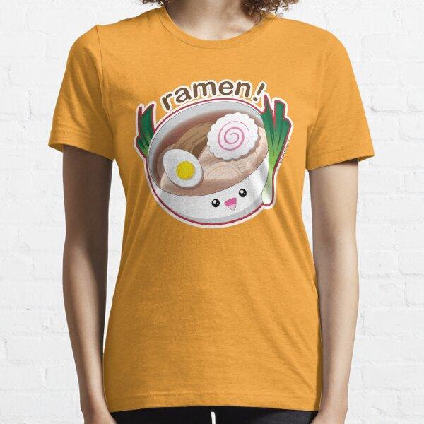 Kawaii Ramen! Essential T-Shirt