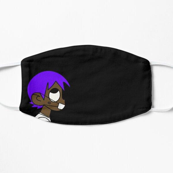 Uzi coronavirus mask Mask