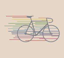 Rainbow Fixed | Unisex T-Shirt