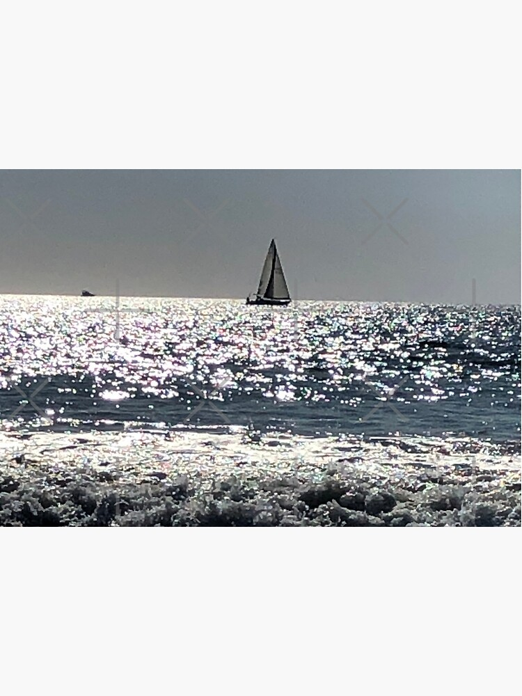 The ocean  by PicsByMi