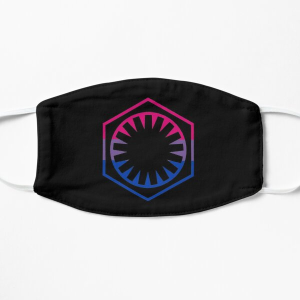 Bi First Order Mask