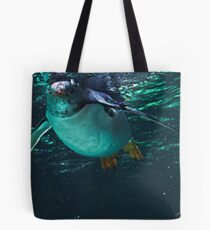 Here's looking at you kid! Tote Bag