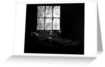 perchance to dream by carol brandt