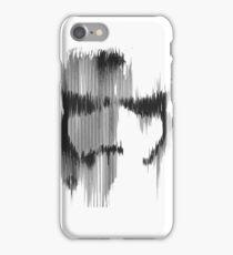 stromtrooper iPhone Case/Skin