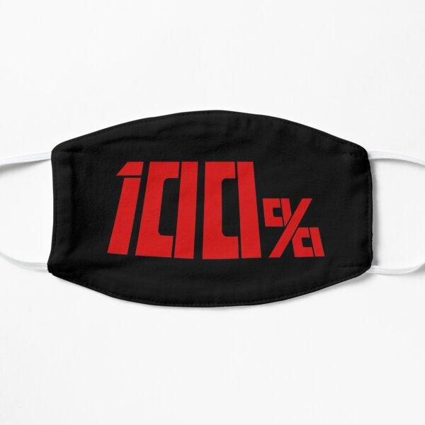 Mob Psycho 100 - 100% Mask