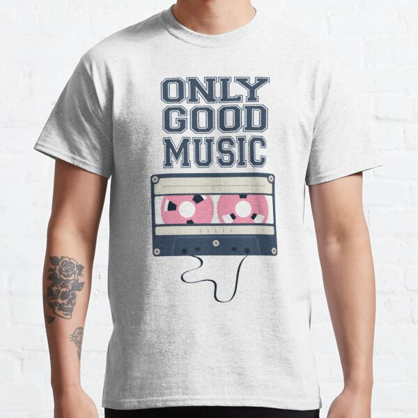 Vinyl Meaning T Shirt Mens Top Vinyl Record collectible music songs retro vintage song Dad Brother Gift for man Singer Band Musical Songs