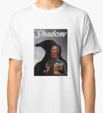 The Shadow Classic T-Shirt