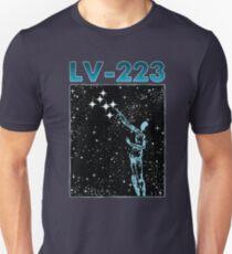 LV-223 T-Shirt