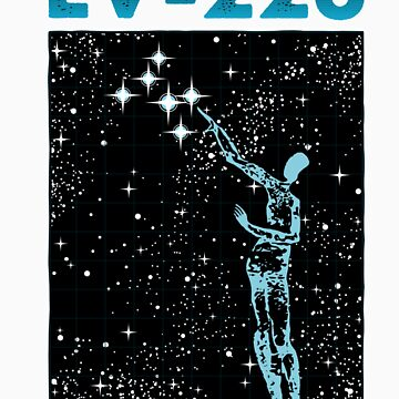 LV-223 by Mungo