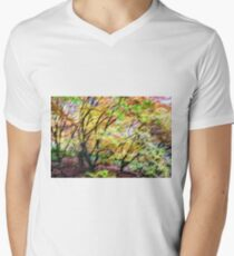 Another Blustery Day  T-Shirt