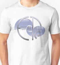 Etcetera Thesis Unisex T-Shirt